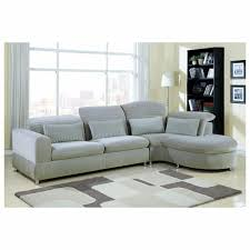Contemporary Sectional Sofa With Chaise Furniture Grey Sectional Sofa With Chaise Design Ideas Decoriest