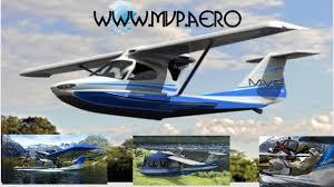 hibious light sport aircraft mvp aero mvp hibious lightsport aircraft mvp is going on tour