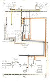 Honda Cb 500 1979 Wiring Diagram Vw Wiring Diagrams