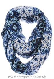 black friday best online tv deals black friday tv deals online straw hat 545579617 aquamarine