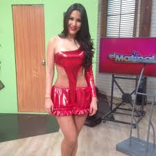 Alejandra Tv Alejandra Jaramillo Home Facebook
