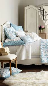 coastal bedding outlet bluffton sc home beds decoration