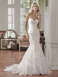 91 best 2017 wedding dress trends images on wedding
