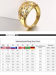 size 9 ring in uk new 2015 dubai gold finger ring rings design for men with
