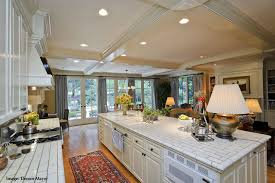 french country style home pictures what is french country style the latest architectural
