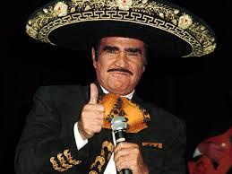 Vicente Fernandez Memes - vicente fern磧ndez hijo es captado haciendo esc磧ndalo en un bar