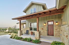home design modern craftsman house exterior midcentury compact