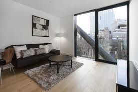 One Bedroom London Stunning With Bedroom The Home Design - One bedroom apartment in london