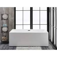 58 Inch Bathtub Shower Combo Under 60 Inches Tubs Store Shop The Best Deals For Nov 2017