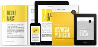 a book apart responsive web design