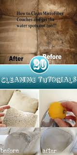 Spring Cleaning Hacks 20 Excellent Spring Cleaning Hacks Resourceful Genie