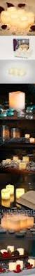 halloween light bulbs flicker best 25 flickering lights ideas only on pinterest coffee bean