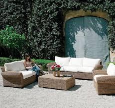 arredo giardino salotto in abaca arredo giardino esterno ebay