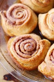 baby cinnamon buns kevin u0026 amanda food u0026 travel blog