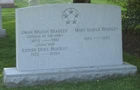 grave tombstone symbols emblems of arlington cemetery headstones