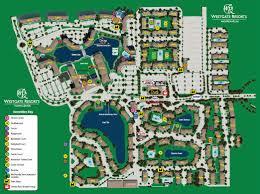 Parc Soleil Orlando Floor Plans by Westgate Vacation Villas U2013 Corporate Rentals