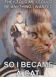 Clarinet Kid Meme - clarinet boy meme forever
