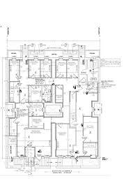 layout u2014 129 carlton
