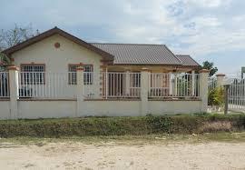 3 Bedroom 3 Bathroom Homes For Sale 3 Bedroom 2 Bathroom House In Belmopan Belize Houses For Sale