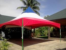 canopy for rent canopy for rent home