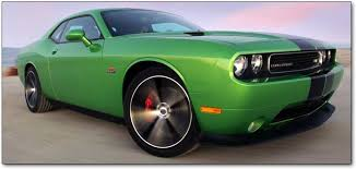 2014 dodge srt8 challenger dodge challenger the 2011 2014 cars