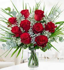 ordering flowers s day flower ordering tips flower pressflower press