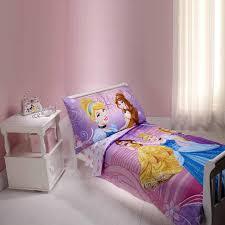 Doc Mcstuffins Toddler Bed Set Disney Princess Doc Mc Stuffin Bedding Set