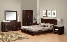 affordable contemporary bedroom furniture solid wood modern bedroom furniture u003e pierpointsprings com
