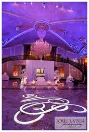 Cheap Wedding Venues In Nj The Palace At Somerset Park For Those With Champagne Wishes And