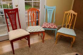 Memory Foam Dining Chair Cushion Chair Cushions With Ties Goodgram Non Slip Ultra Comfort Memory
