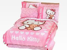 bedroom sets beautiful hello kitty bedroom furniturein interior
