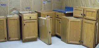 Used Kitchen Cabinets Calgary by Gorgeous 25 Kitchen Cabinet Auctions Design Inspiration Of