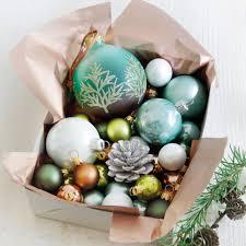 christmas collection kaemingk decorations christmas decorations