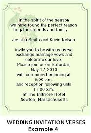 wedding invitations sles wedding invitation wording sles wedding invitation