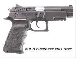 bul g cherokee info u0026 photo gungunsguns net