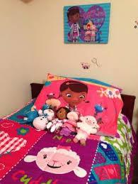 Disney Doc McStuffins Cuddle Body Pillow Walmart