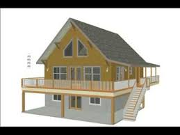 free cabin plans free cabin plans free house plans free garage plans