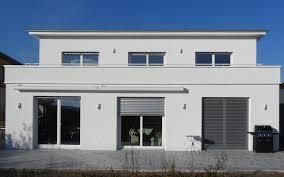 Wohnhaus Wohnhaus Bad Schönborn Energieautark