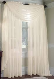 Beautiful Window Curtain Designs 25 Best Swag Arched Lifted Raised Images On Pinterest