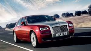 roll royce delhi rolls royce ghost series ii 2015 ewb price mileage reviews