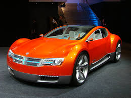 red orange car protect your valuables at http www facebook com