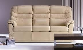 G Plan Leather Sofa G Plan Furniture Malvern G Plan Upholstery Malvern 2017