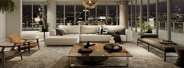 modern furniture ft lauderdale modern furniture stores near me contemporary furniture stores