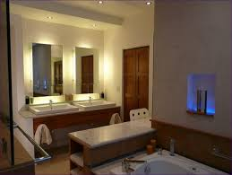 bathrooms bathroom vanity mirror lights bathroom lighting design