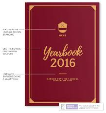 find yearbooks online free the guide to yearbook covers design and content tips fusion
