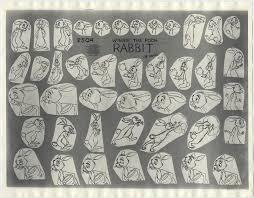 winnie pooh u201d walt disney animation studios u2022 blog website