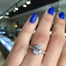 tacori dantela tacori dantela engagement rings for tacorituesday designers