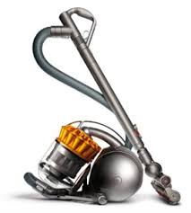 target black friday dyson motor head shop online for dyson vacuum cleaners choose between upright