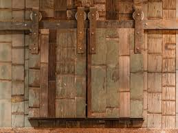 Old Wood Wall Reclaimed Wood Wall Cladding Heritage Salvage