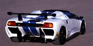 lamborghini diablo kit car diablo roadster vt r the on lambocars com